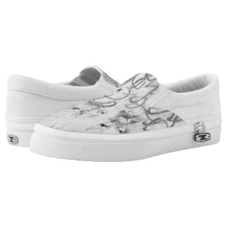 twistedXspoon graffiti shoes