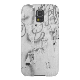 twistedXspoon phone case graffiti