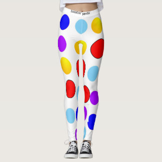 twister leggings