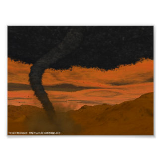 Twister Posters