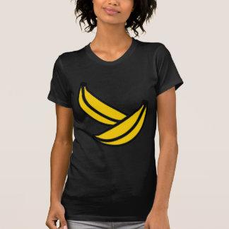 two-bananas T-Shirt