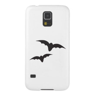 Two bats galaxy s5 cover