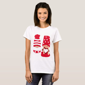 Two Cuties T-Shirt