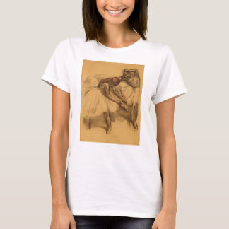 Two Dancers T-Shirt