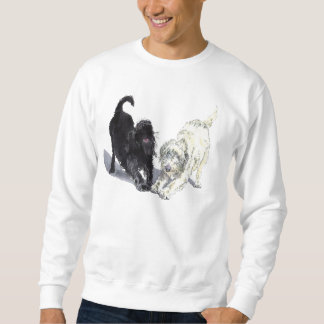 Two Doodles Sweatshirt