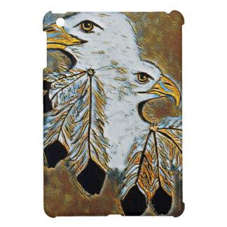 Two Eagles iPad Mini Cases