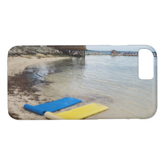 Two Floats iPhone 8/7 Case