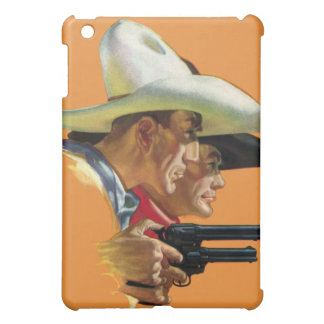 Two Hats iPad Speck Case Cover For The iPad Mini