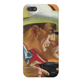 Two Hats iPhone Speck Case iPhone 5 Case