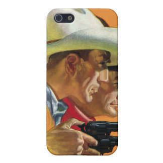 Two Hats iPhone Speck Case Covers For iPhone 5
