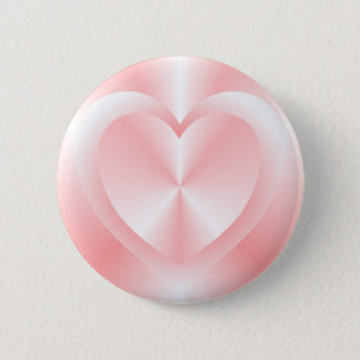 two hearts button
