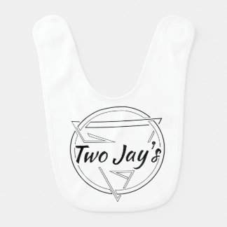Two Jay's Pizza Bibs