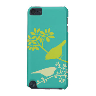 Two Little Birds iPod Touch 5G Case