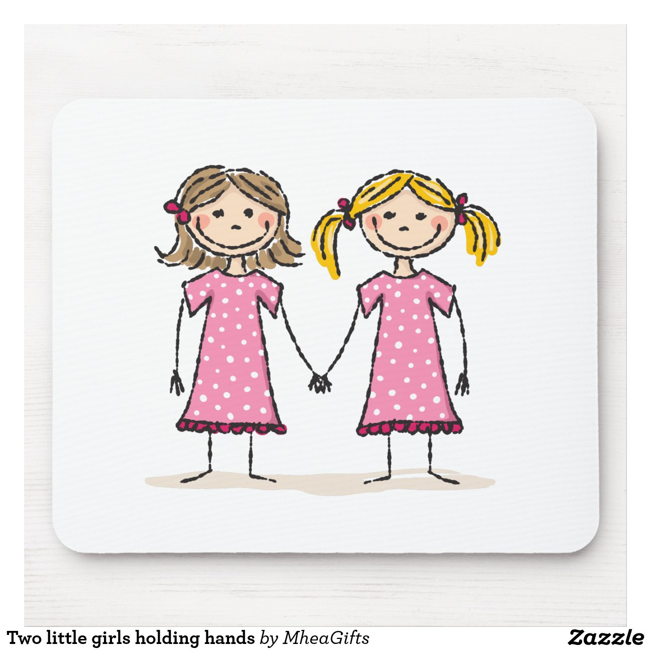 Sister illustrations and clipart 8397  Can Stock Photo
