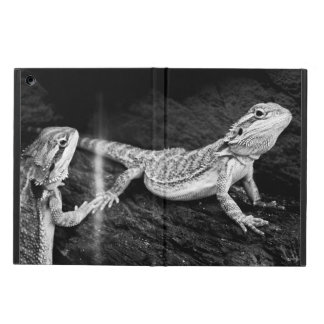 Two Lizards Case For iPad Air