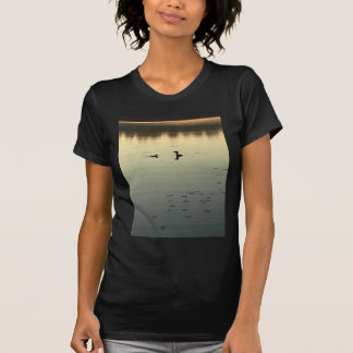 Two loons T-Shirt