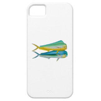TWO OF THEM iPhone 5 CASE