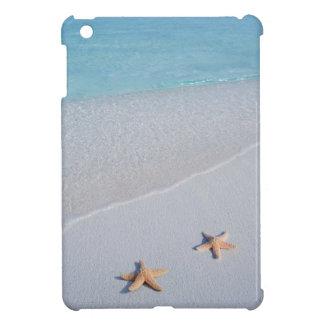 Two of Us   Ocean Love Starfish iPad Mini Cases