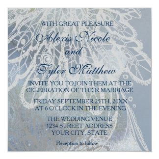Two shall be one (Ephesians 5:31) Card