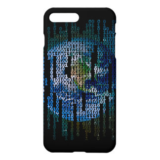Two Signs iPhone 7 Plus Case