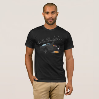Two Steppin' T-Shirt