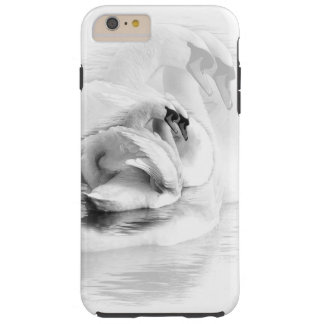 Two Swans Tough iPhone 6 Plus Case