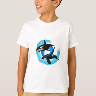 TWO TO CRUISE T-Shirt