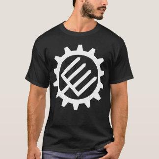 TWP FFF T-Shirt