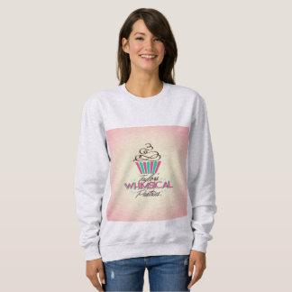 TWP Sweatshirt