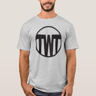 TWT Logo T-Shirt