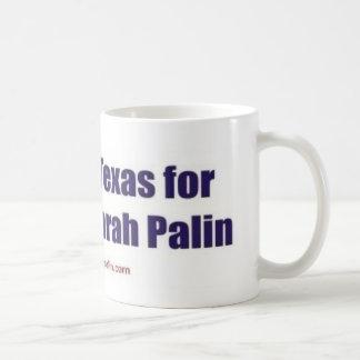 TX4P Mug