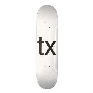 tx.ai skate decks