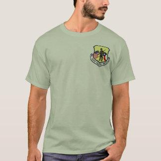 TXMF- # 2 T-Shirt