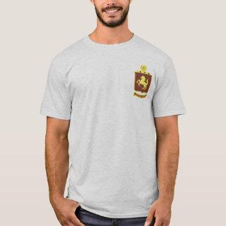 TXSG C4I 19th RGMT T-Shirt