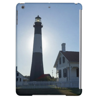 Tybee Lighthouse Case For iPad Air
