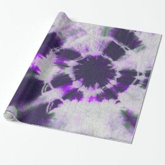 Tye Dye Composition #1 by Michael Moffa