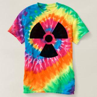 "Tye-Dye ""Mutate"" Shirt"