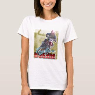 Tyler Boehm_uphill T-Shirt