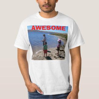 TYLER COOK T-Shirt