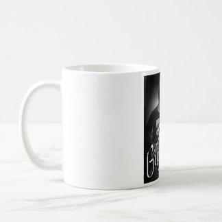 Tyler-guitar Coffee Mug