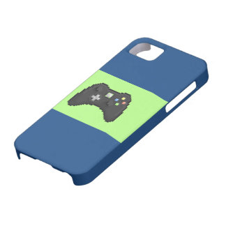 Tyler Mineboy Gaming Is Life Phone Case iPhone 5 Covers