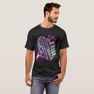 tylt T-shirt