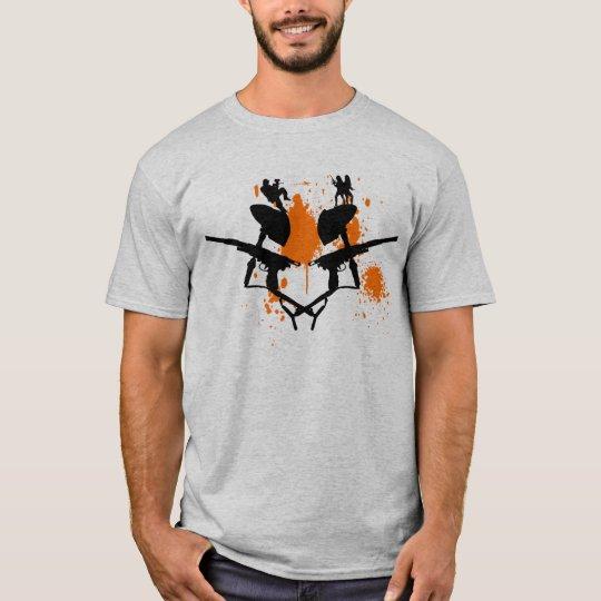 typball-logo T-Shirt