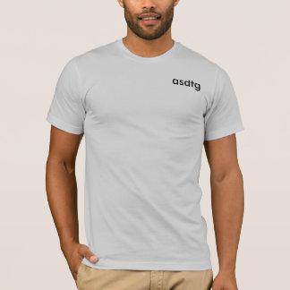 type anything! T-Shirt