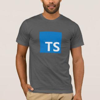 Typescript T-Shirt