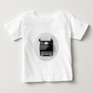 Typewriter Shirt