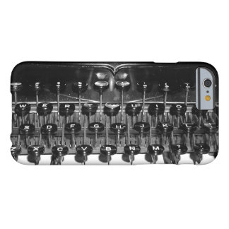 Typewriter Writer Author cellphone case