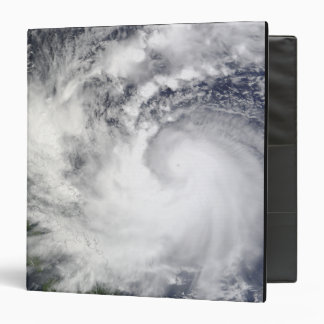 Typhoon Parma 2 Binder