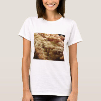 Typical italian carnival sweets T-Shirt
