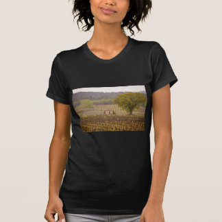 Typically french T-Shirt